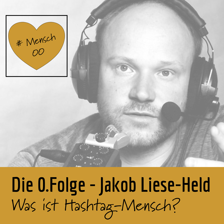 HM000_Jakob_Liese_Held_0_Folge