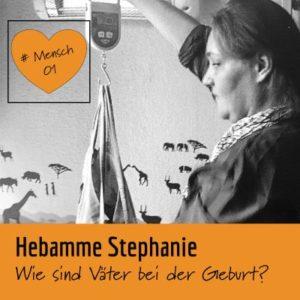 HM001_Stephanie_Niechotz_Vaeter_im_Kreissaal_klein