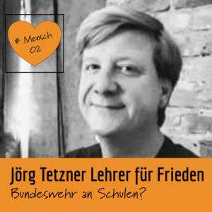 HM002_Joerg_Tetzner_Lehrer_fuer_Frieden