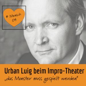 HM004_Urban_Luig_Improtheater.png