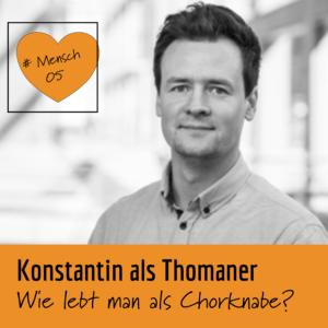 HM005_Konstantin_Espig_Leben-_als_Thomaner.png